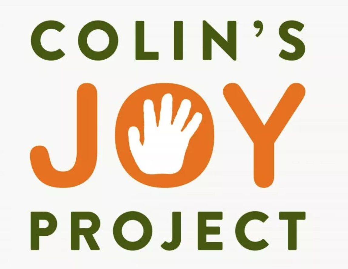 CJP logo.png