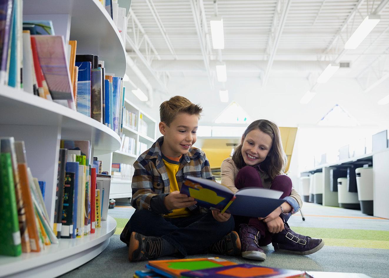 Teenagers in Library.jpg