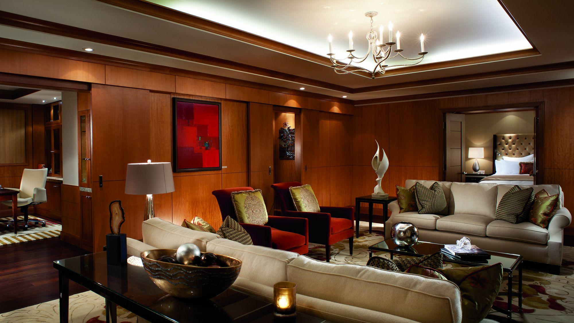 Ritz-Carlton-Suite-Toronto.jpeg