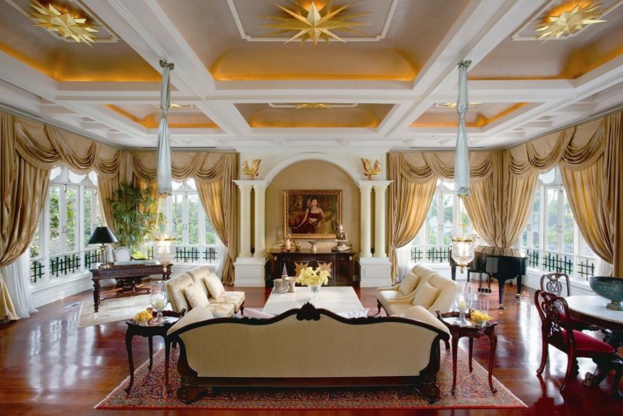 69_Penthouse_Residence-dharadhevi.jpg
