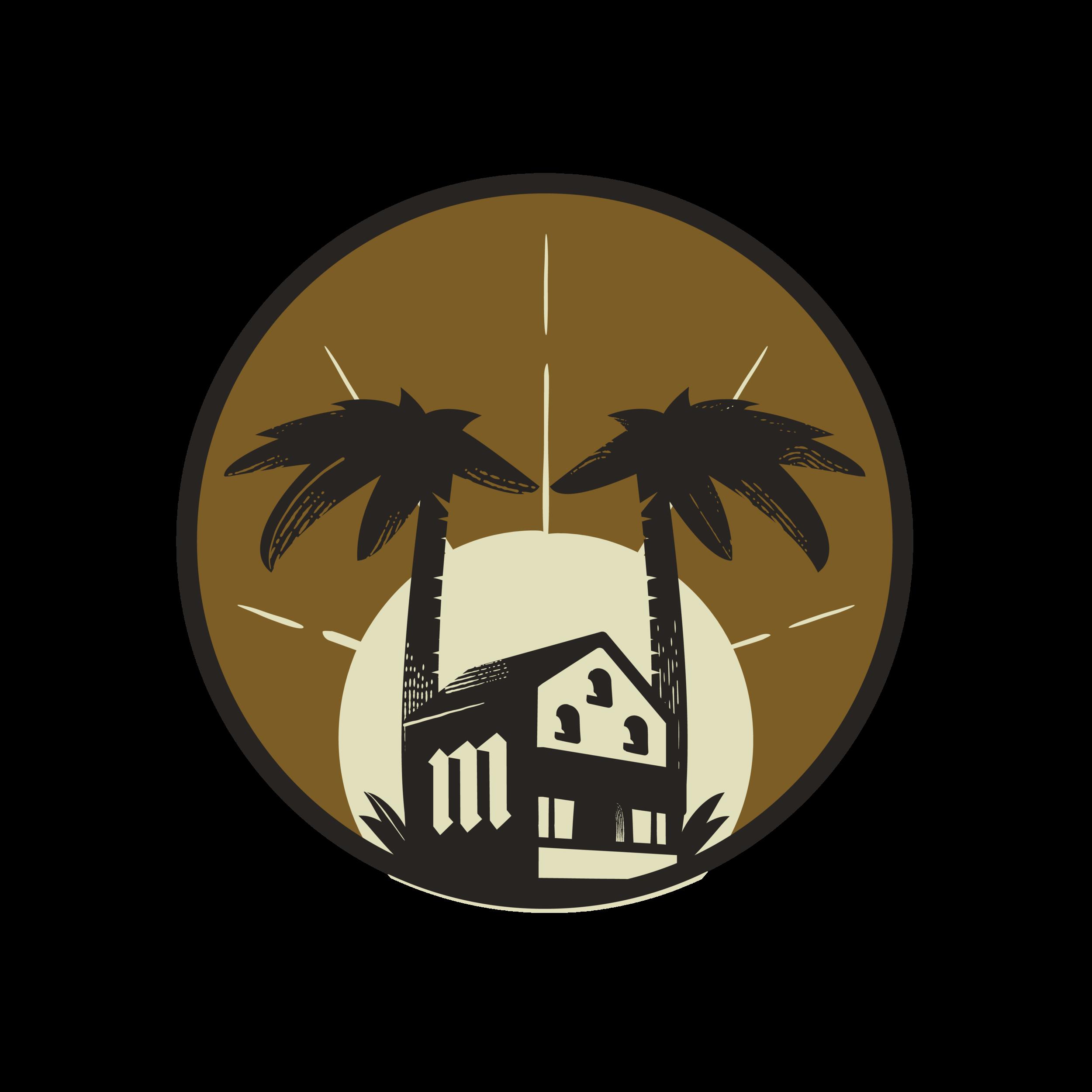 Circle Logo Stamp-3 color.png
