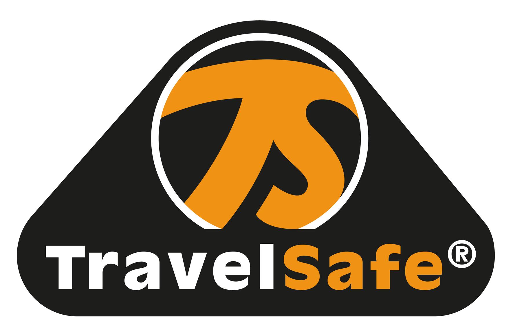 Travelsafe Logo.jpg