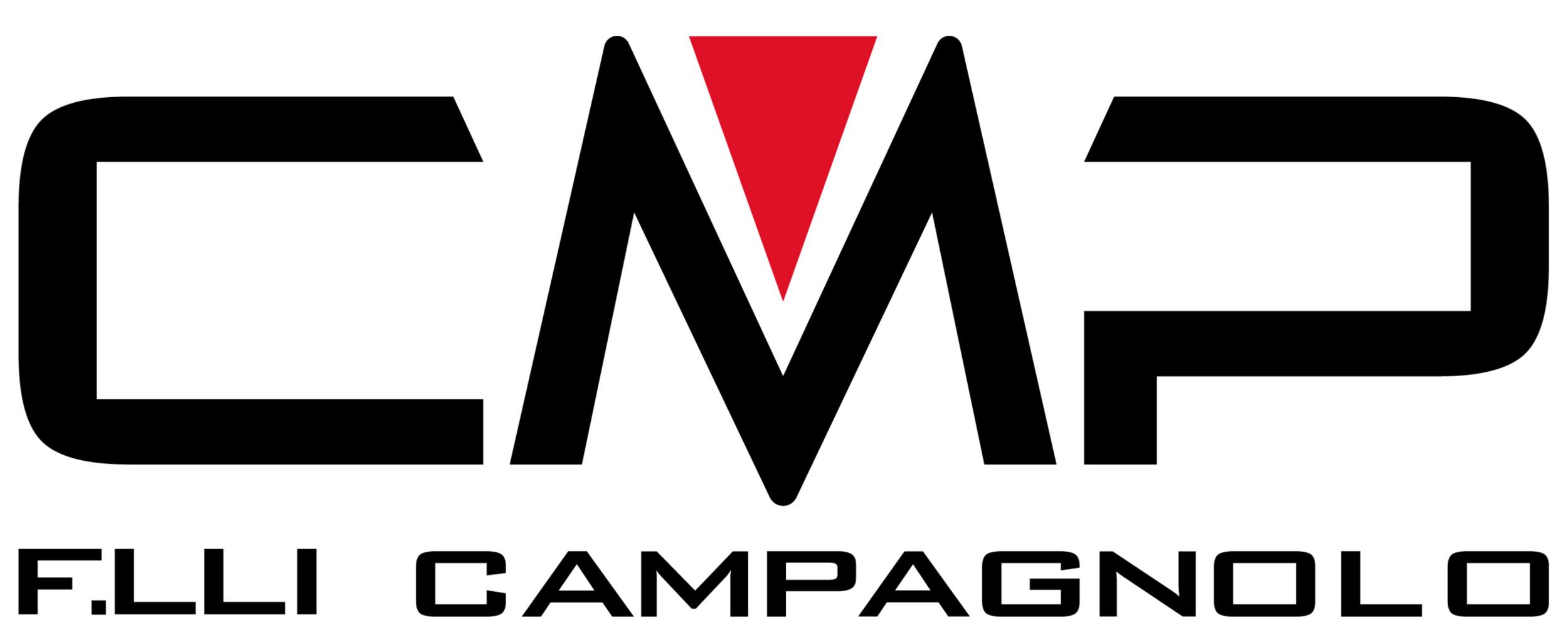 CMP-logo.jpg
