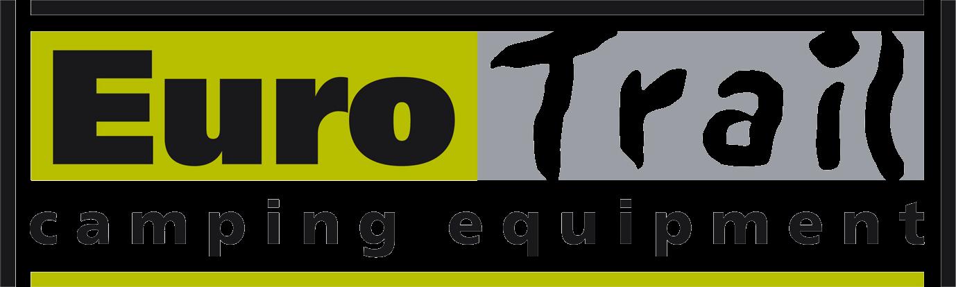 Eurotrail Logo.jpg