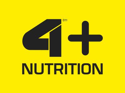 4+ Nutrition.jpg