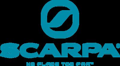 Scarpa-Logo-S.png