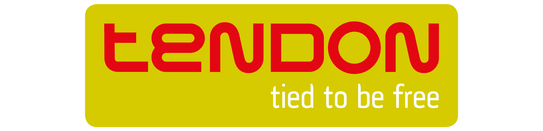 Tendon Logo.png