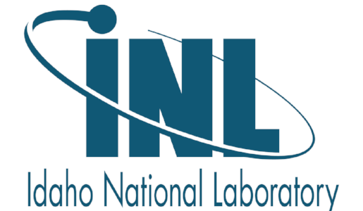 Idaho National Lab ResilientGrid.png