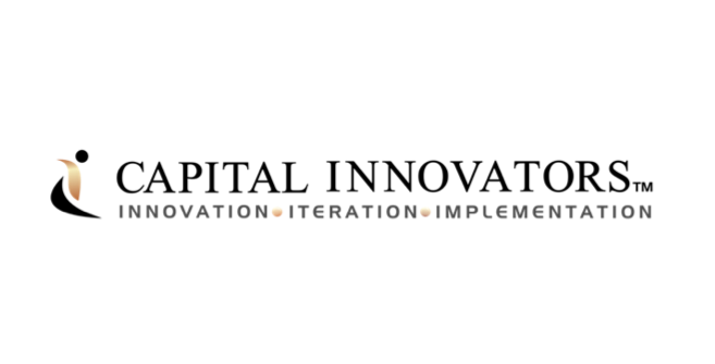 capital Innovators ResilientGrid.png