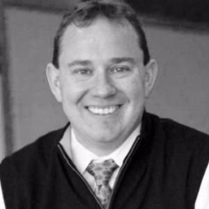 Michael Webber, PhD - Energy Visionary, Professor, Author