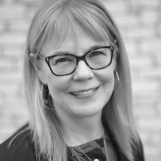 Jodi Heintz Obradovich, PhD Principal Human Factors Engineer at ResilientGrid