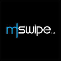 MSwipe Technologies
