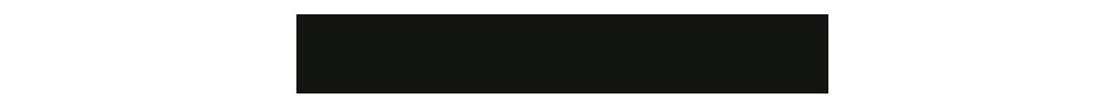 CC_logo_v2.png