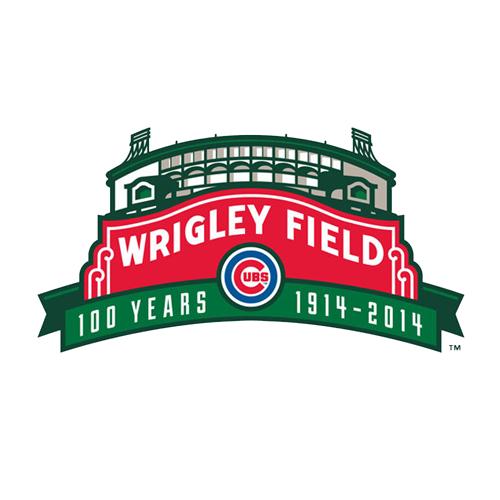 3-Wrigley-Field.png