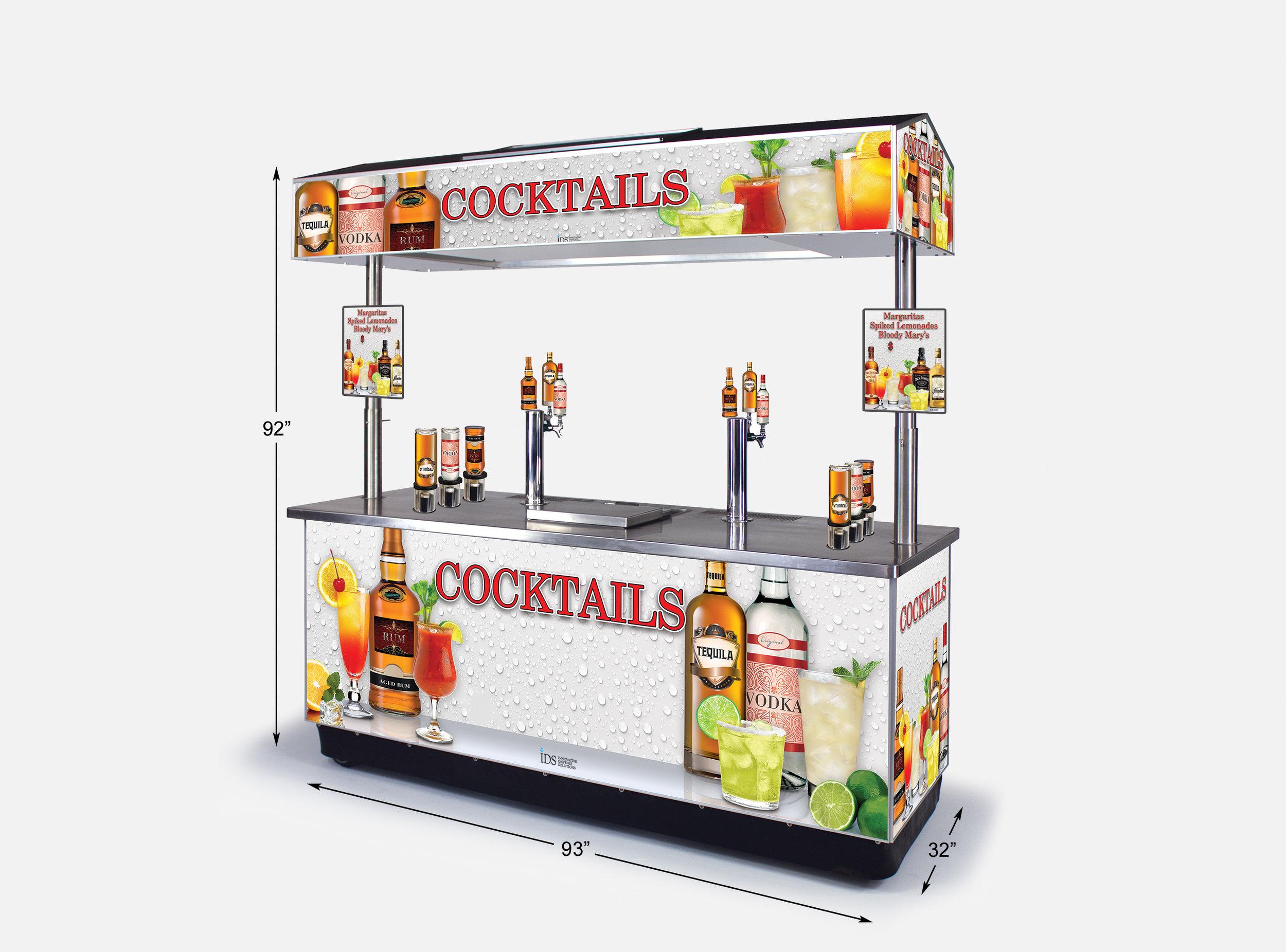 Premium-Bar-collateral-#2--corr-layers-DM.jpg