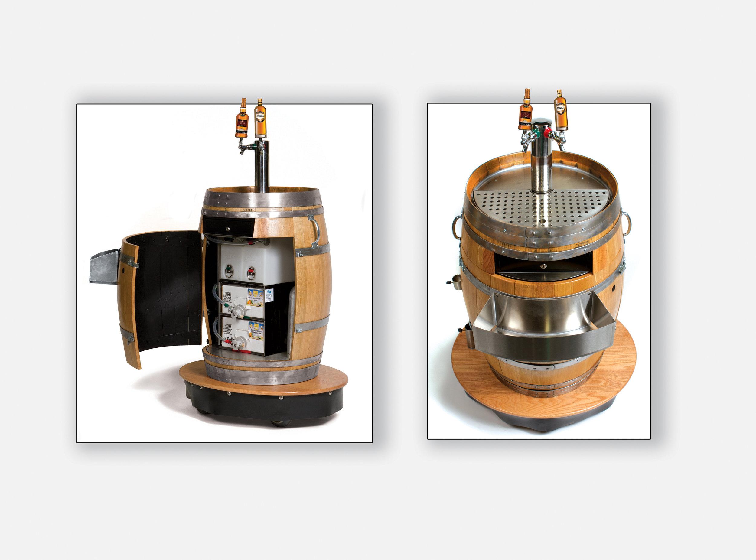 SOT-Barrel---Single---Generic---corr-layers-2.jpg