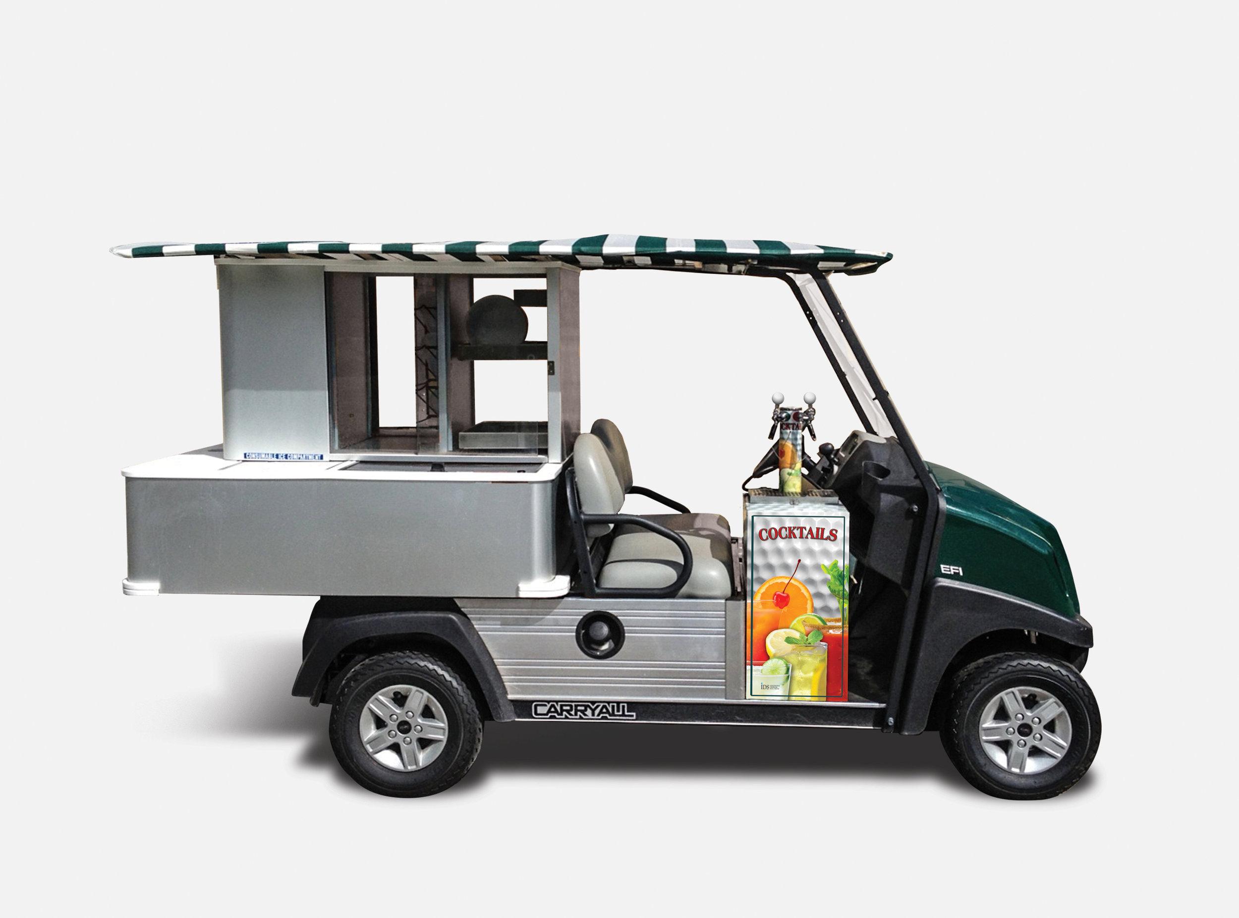 Golf-cart-on-course-+Tee-Box-2.jpg