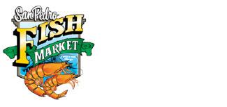 fish-market.jpg