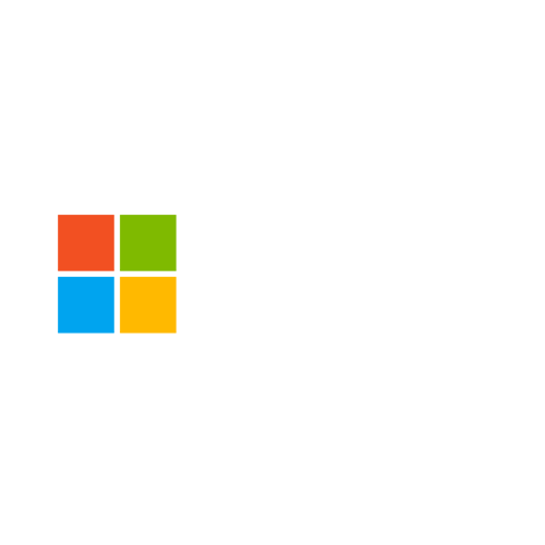 27-Microsoft-Theater.png