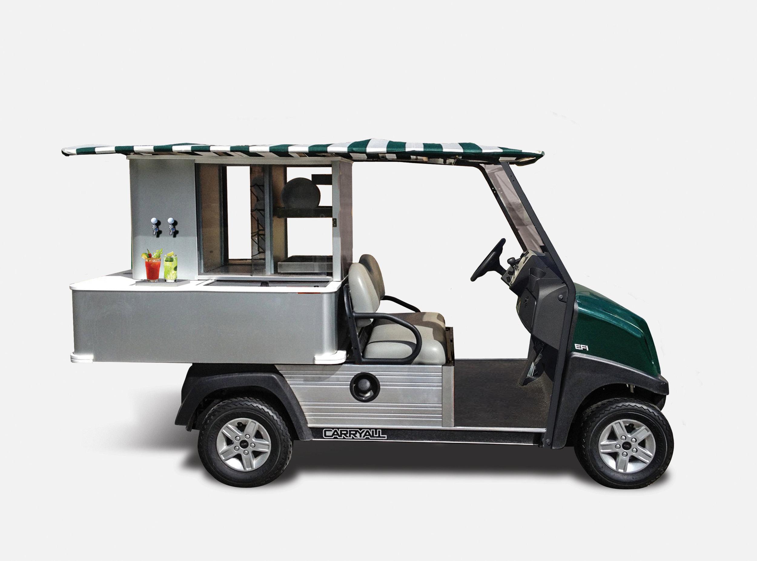 Golf-cart-on-course-+Tee-Box-3.jpg