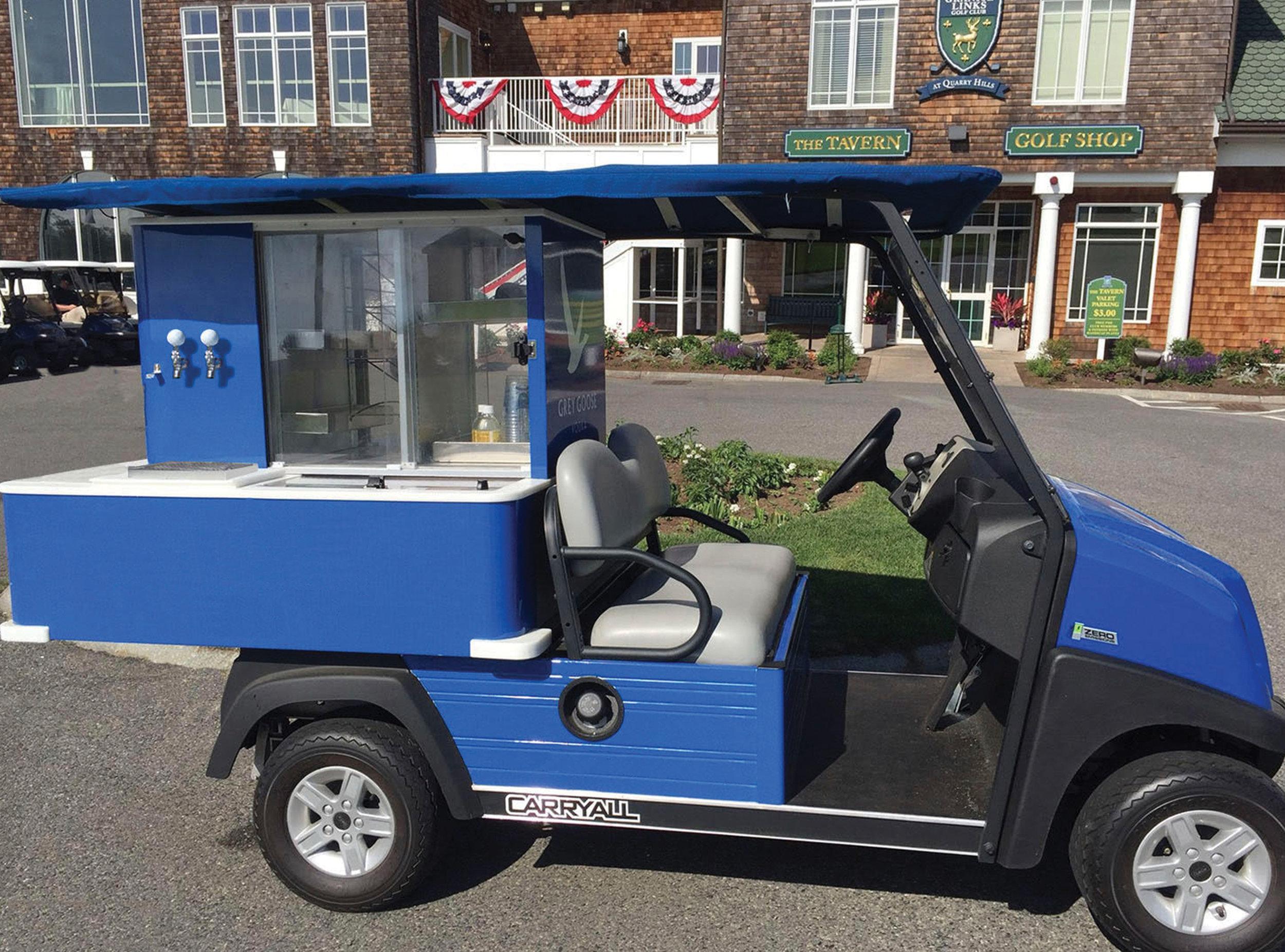 Golf-cart-on-course-+Tee-Box-blue-2.jpg