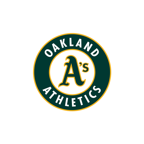 33-Oakland.png