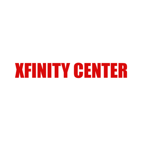 34-Infinity-Center.png