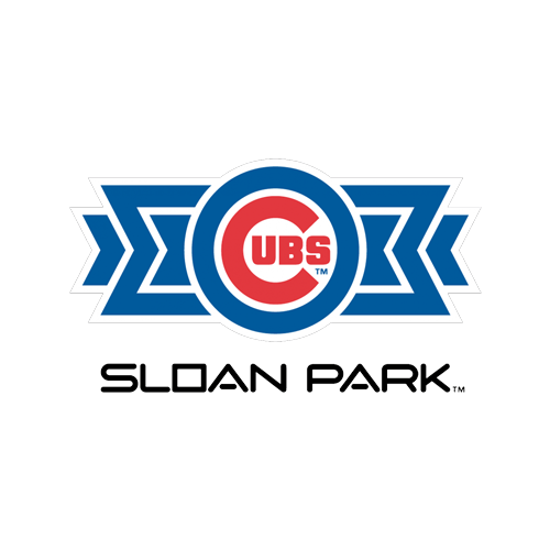 38-Cubs.png