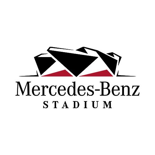 mercedes-stadium.png