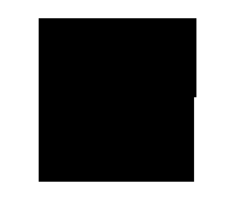 HUMAS logo negro.png