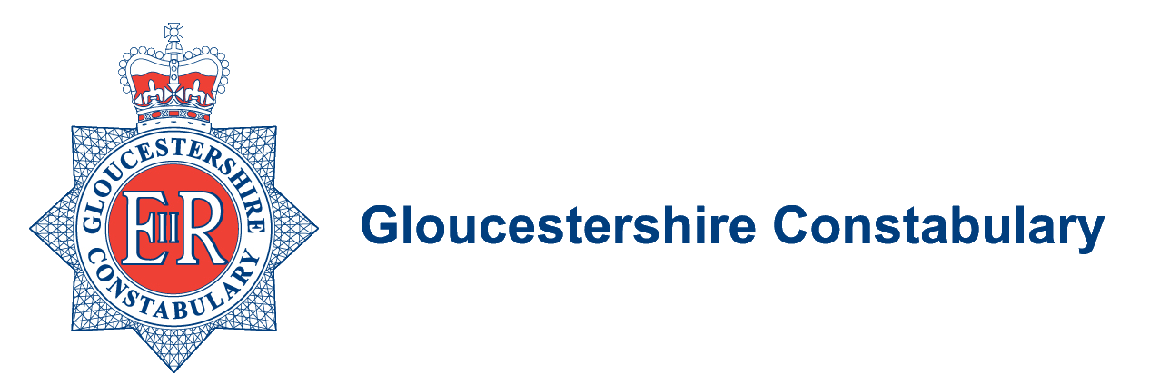 gloucestershire.png