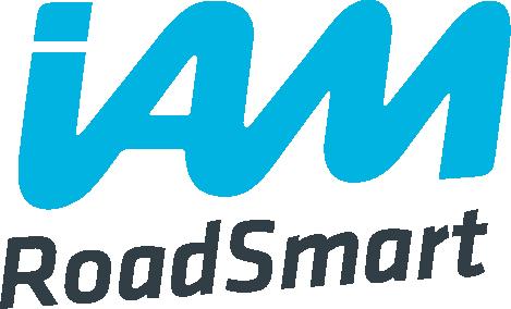 iam-roadsmart_logo_rgb_72dpi.png