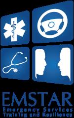 Emstar-Logo-w150.png