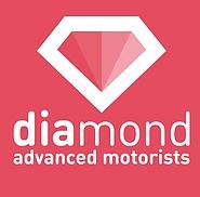 DIA logo small.jpg