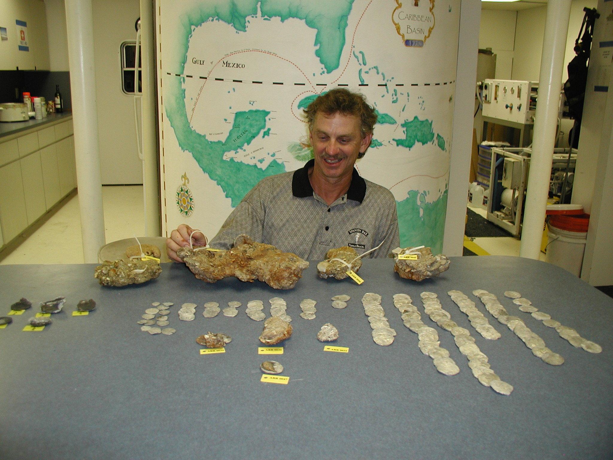 Bob Canon with coins .jpg