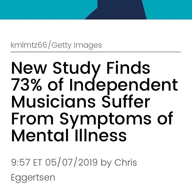 Well....that explains it.  #guitar #southpaw #artist #songwriter #independentartist #mentalillnessawareness