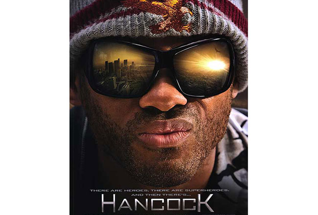 "NLJ for ""Hancock"""