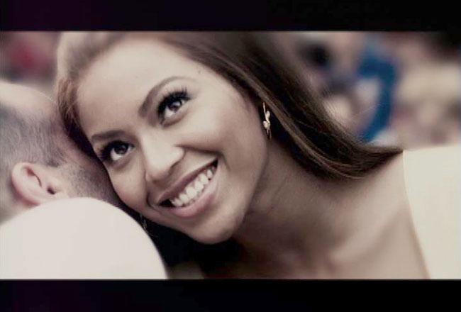Vine Hoops for Xania (Beyoncé)