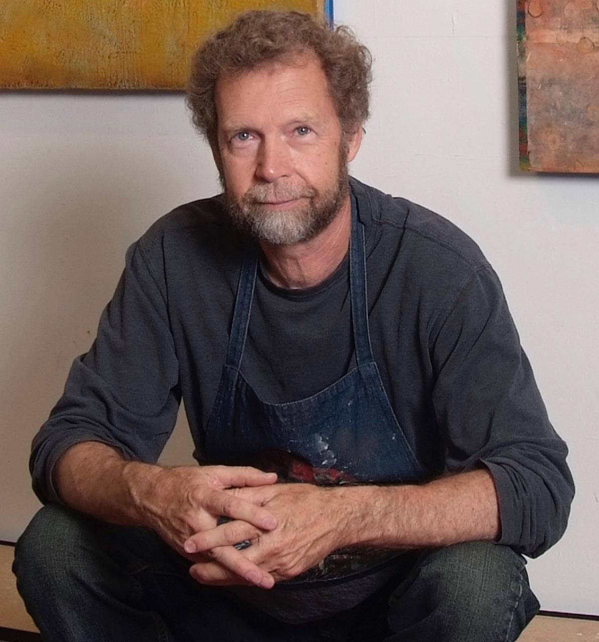 Jeff Juhlin -