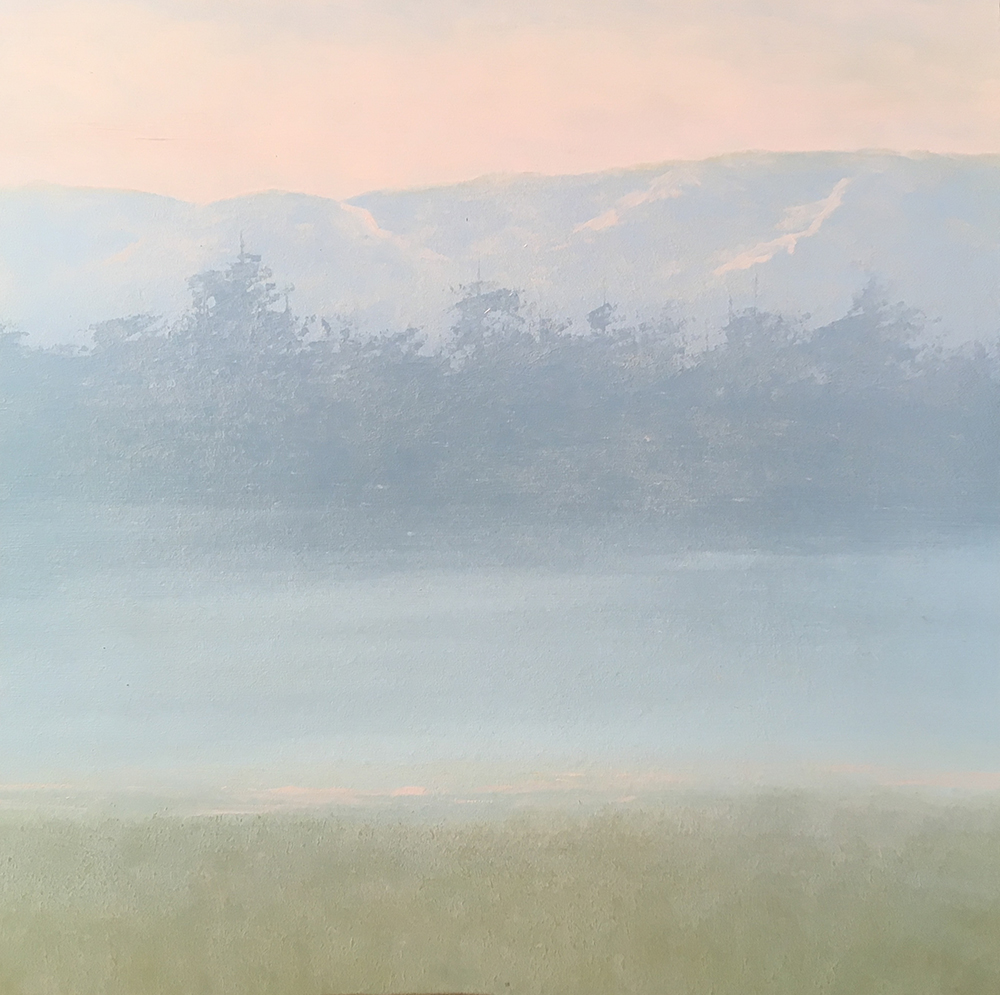 6 A.M. FOG, YELLOWSTONE, 10x10, oil on panel.jpg