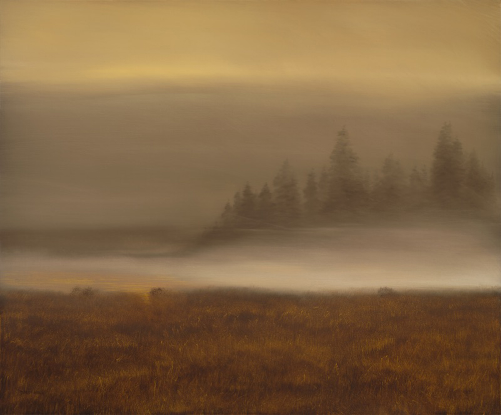 DAWN ON THE HENRY_S FORK, 32 x 35, oil on panel.jpg .jpg