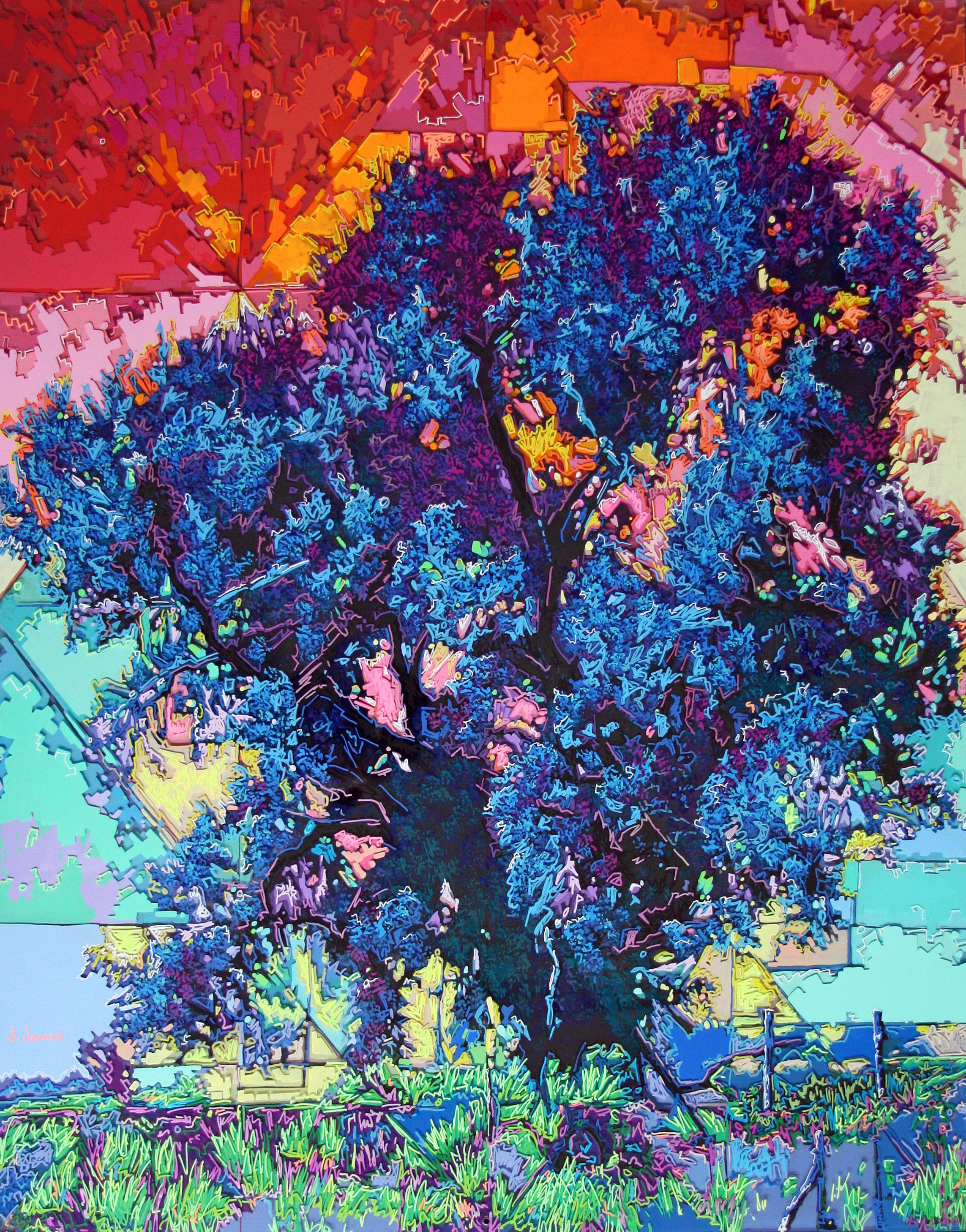 Kodama 36.5x28.5 Acrylic.jpg