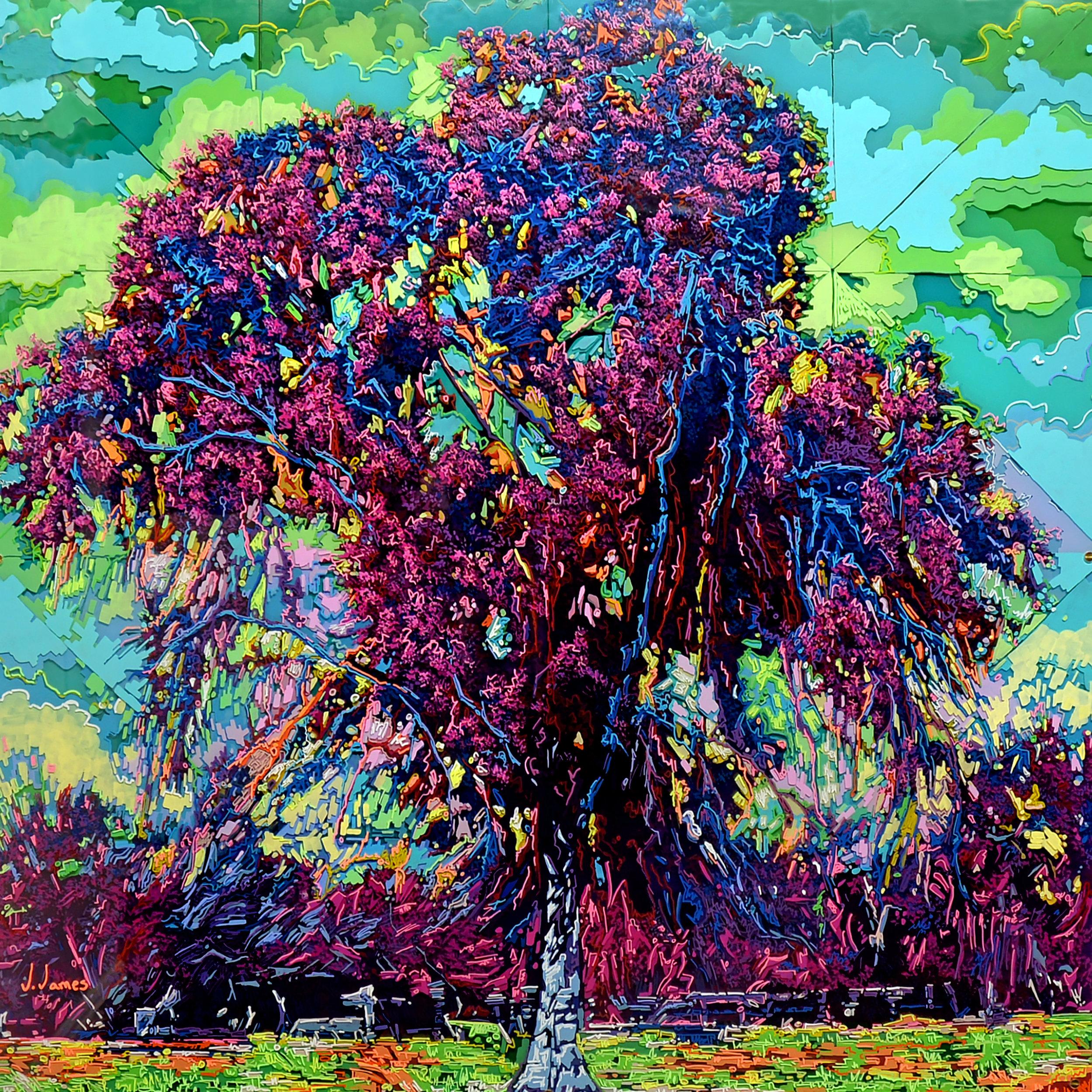 Kingpin 36 x 36 acrylic best image.jpg