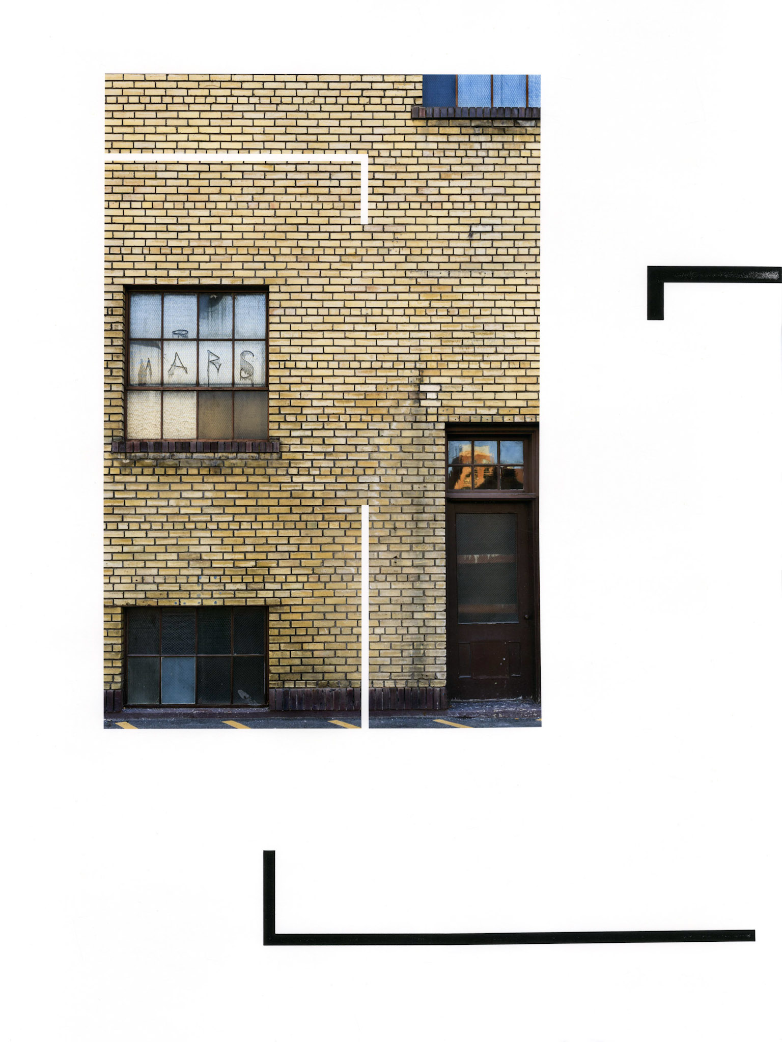 1-Construct No A0446.jpg