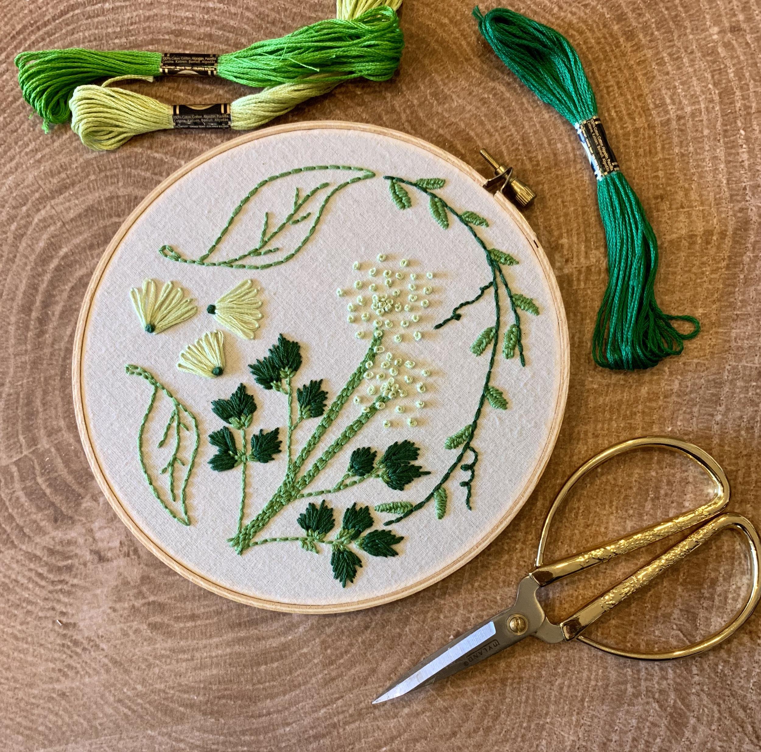 Botanical Embroidery 2.jpg