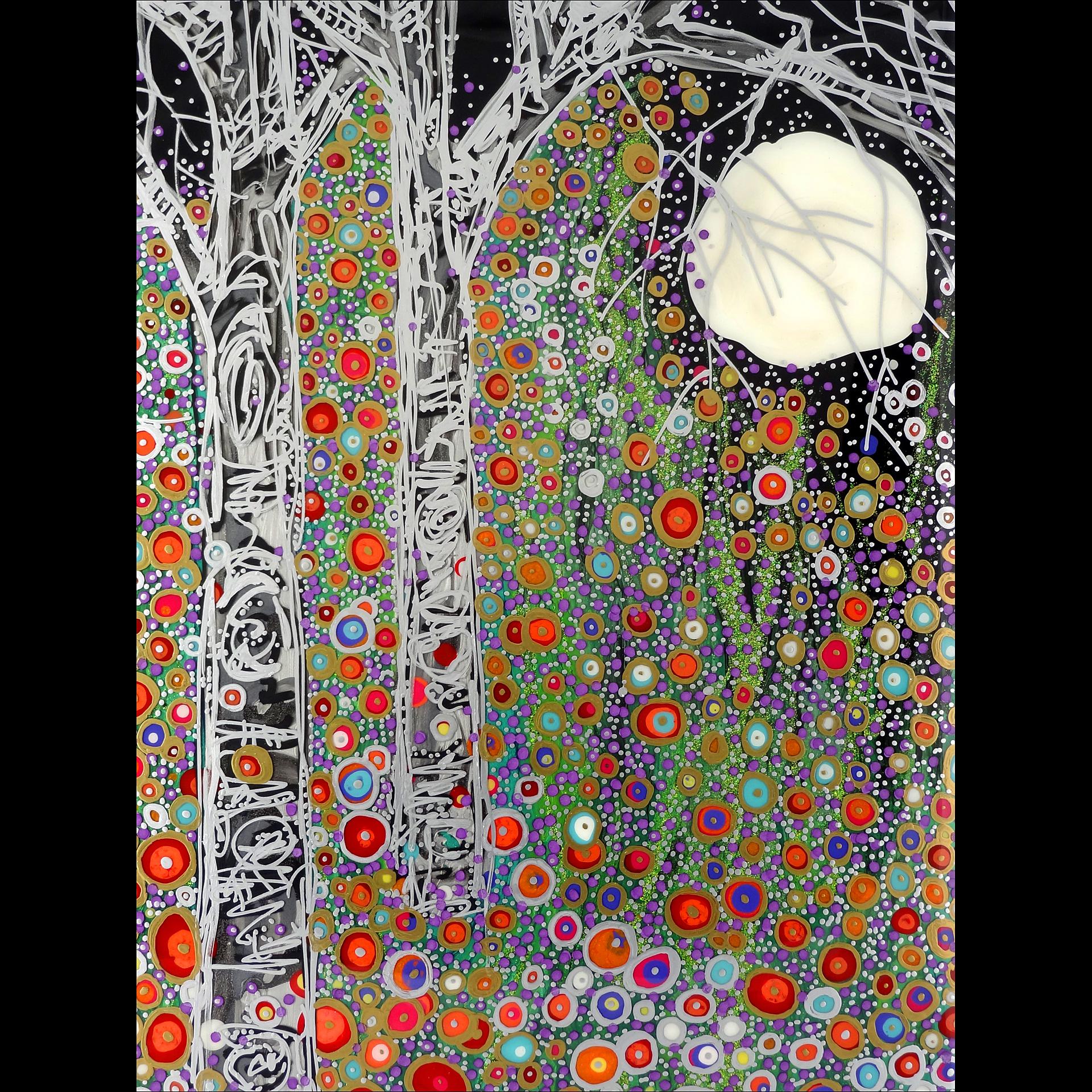 Moongarden.jpg