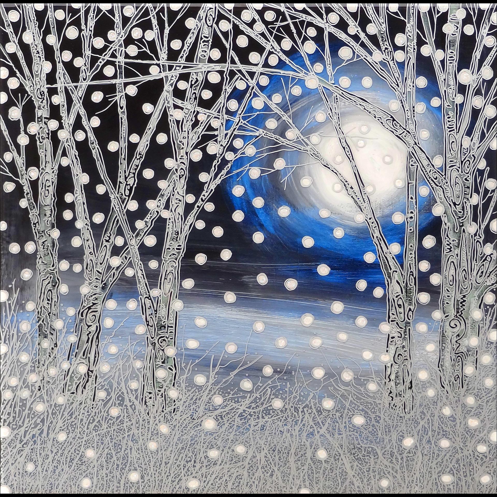 Snow Ballet (2).jpg