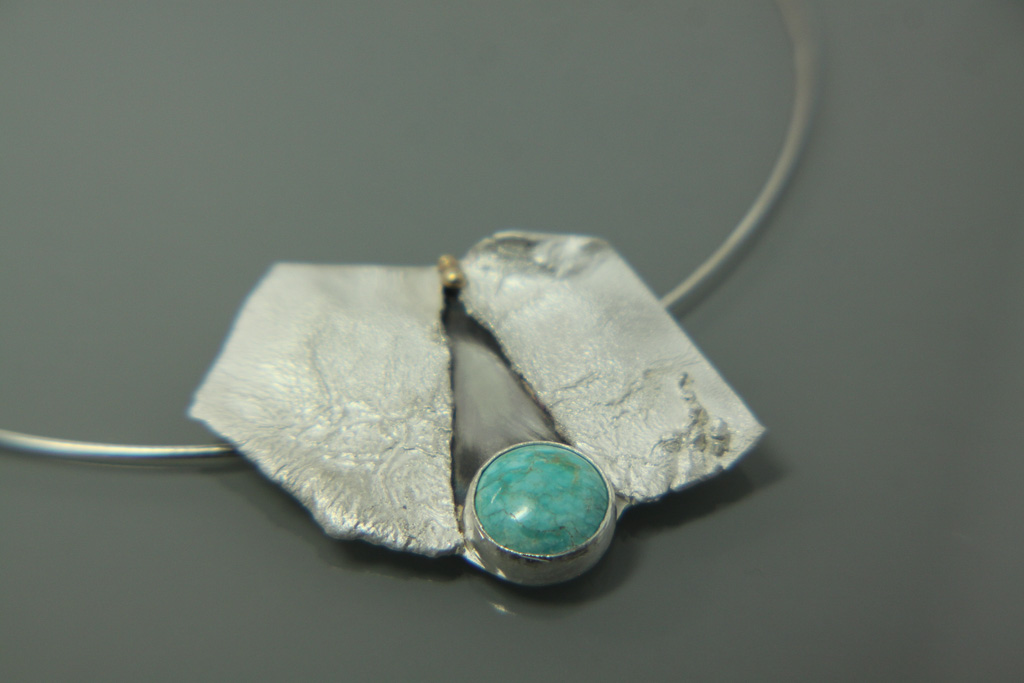 reticulated silver and turquoise.jpg