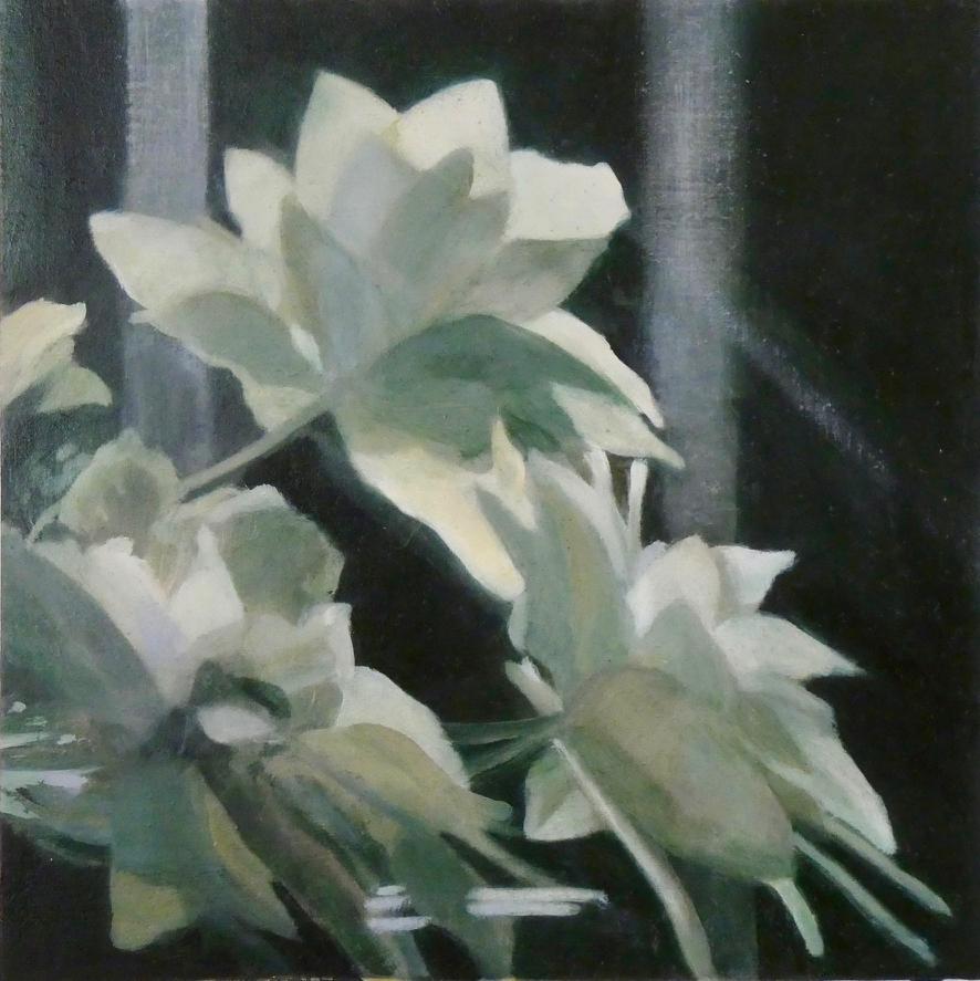 Marjorie McClure