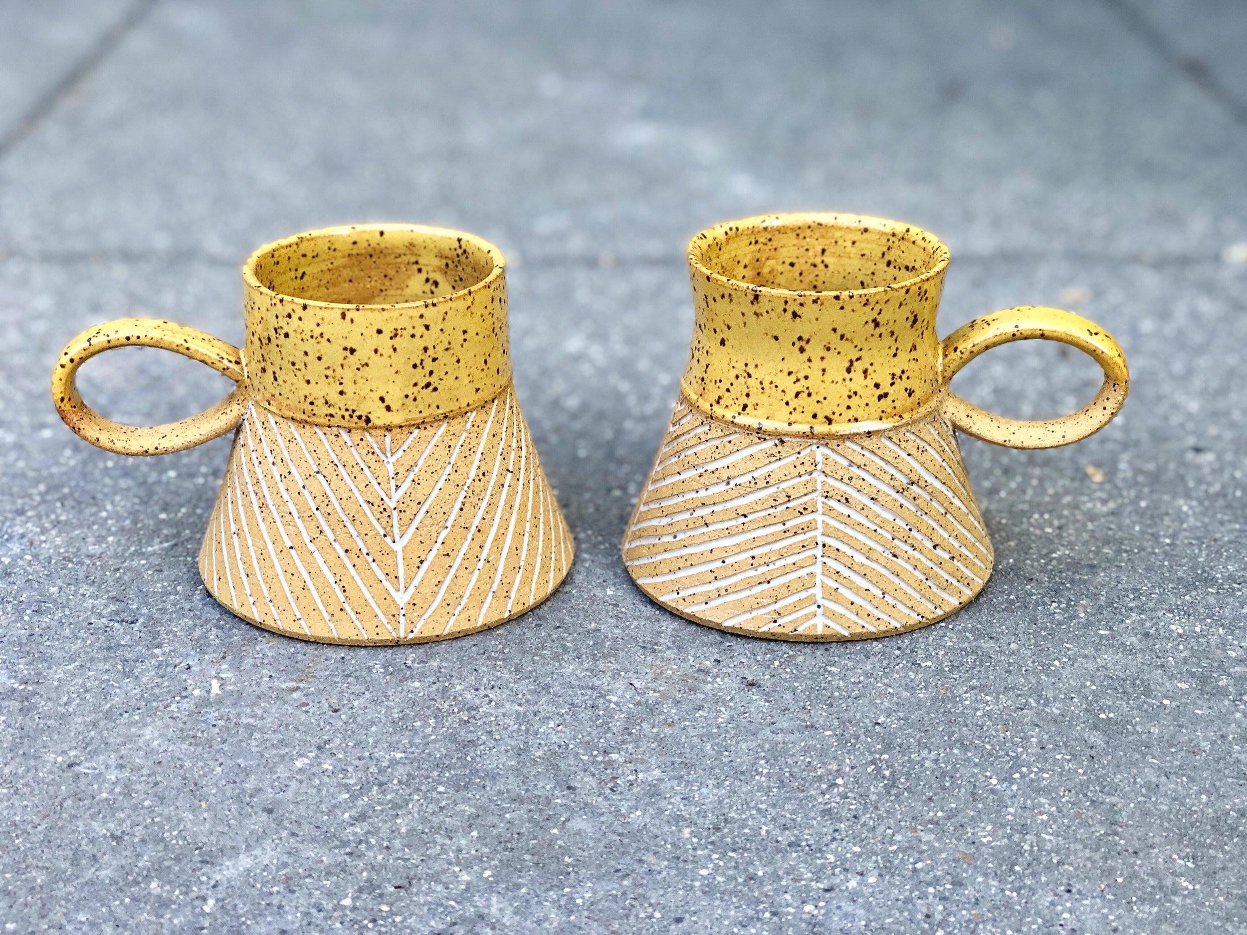 butter scotch mugs.JPG